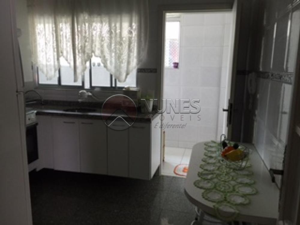 Comprar Apartamento / Apartamento em Osasco apenas R$ 490.000,00 - Foto 7