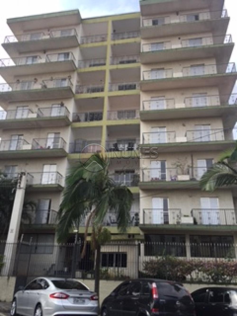 Comprar Apartamento / Apartamento em Osasco apenas R$ 490.000,00 - Foto 1