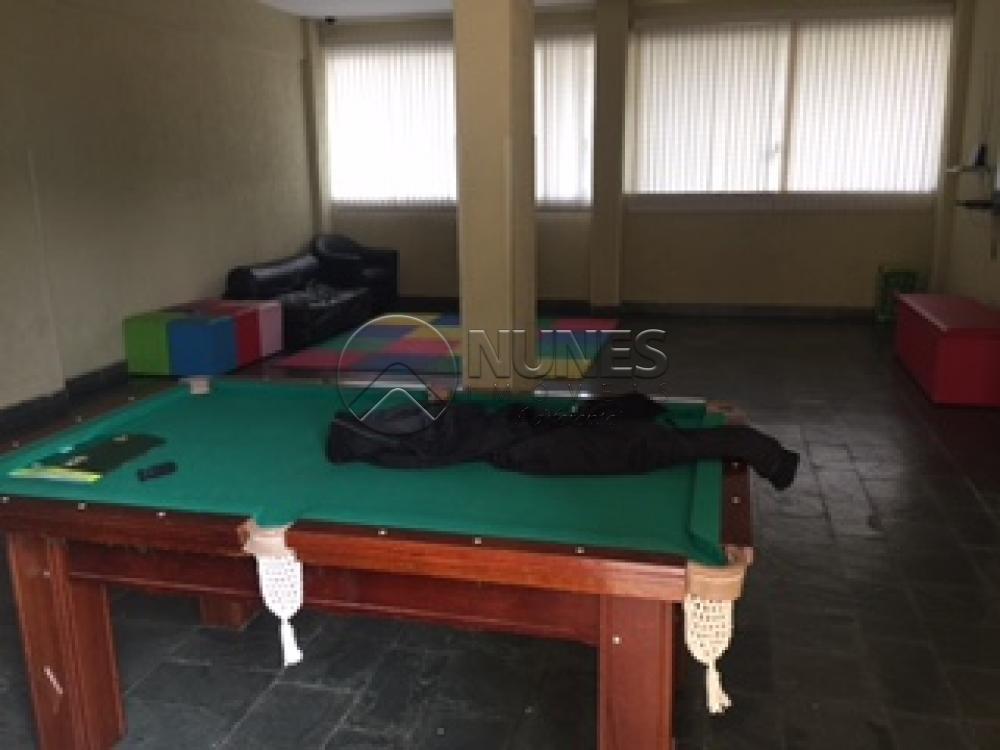 Comprar Apartamento / Apartamento em Osasco apenas R$ 490.000,00 - Foto 17