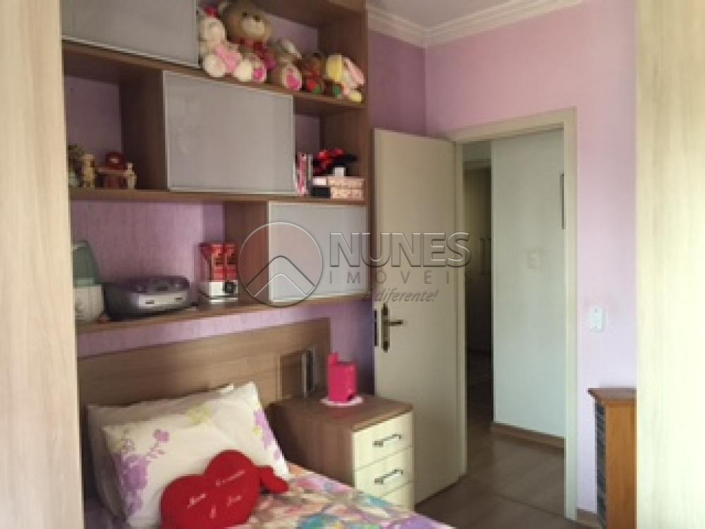 Comprar Apartamento / Apartamento em Osasco apenas R$ 490.000,00 - Foto 13