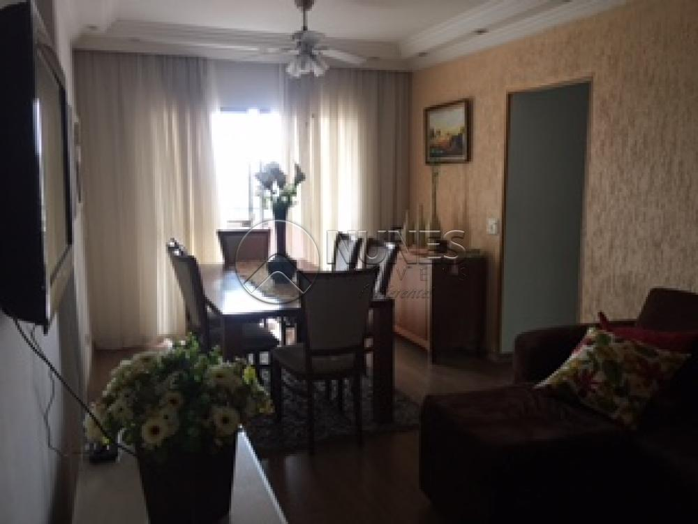 Apartamento Padrao de 3 dormitórios à venda em Presidente Altino, Osasco - SP