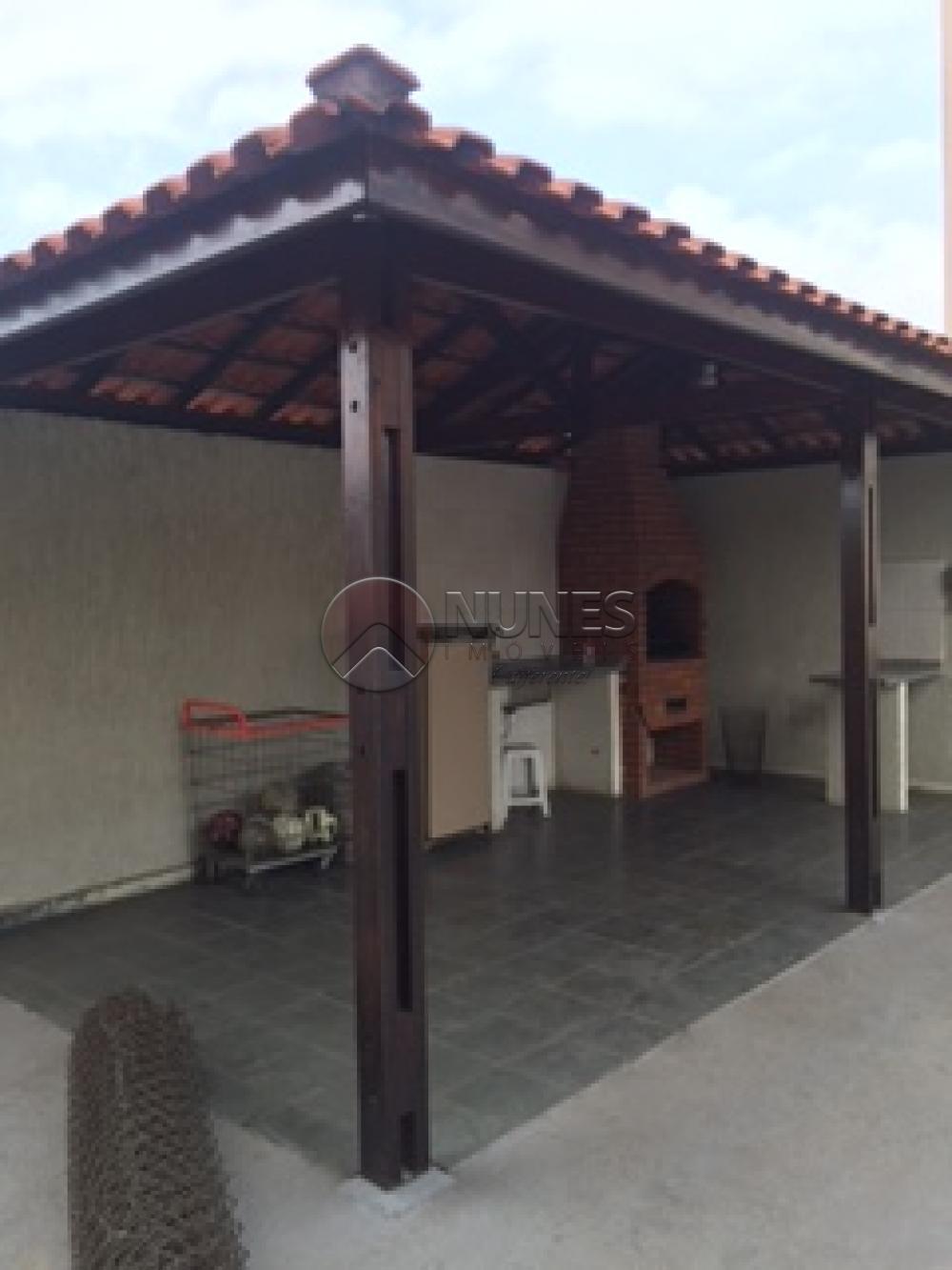Comprar Apartamento / Apartamento em Osasco apenas R$ 490.000,00 - Foto 16