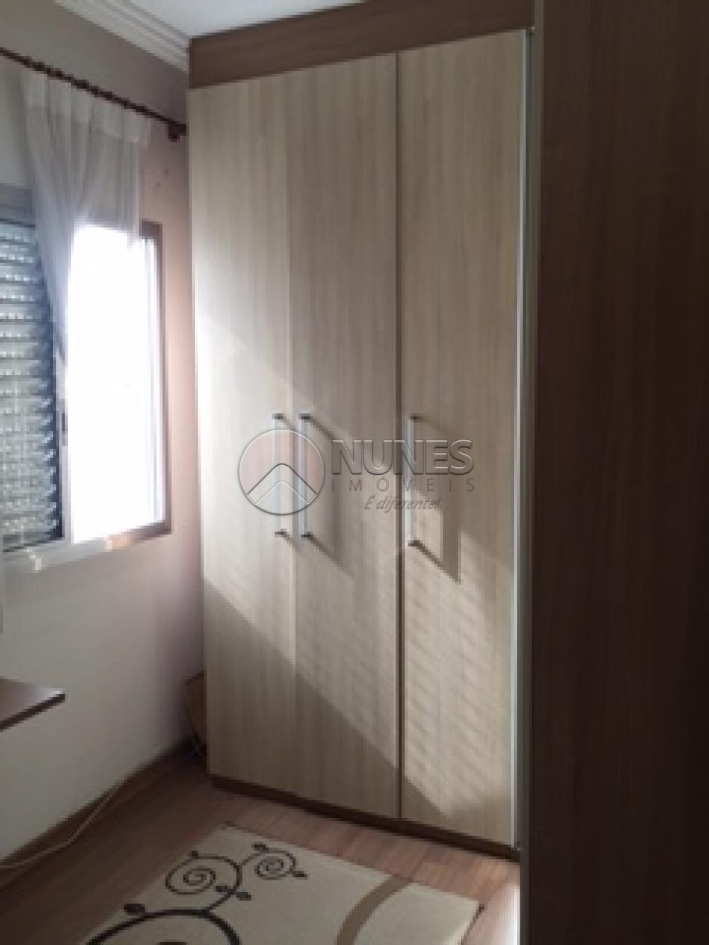 Comprar Apartamento / Apartamento em Osasco apenas R$ 490.000,00 - Foto 8