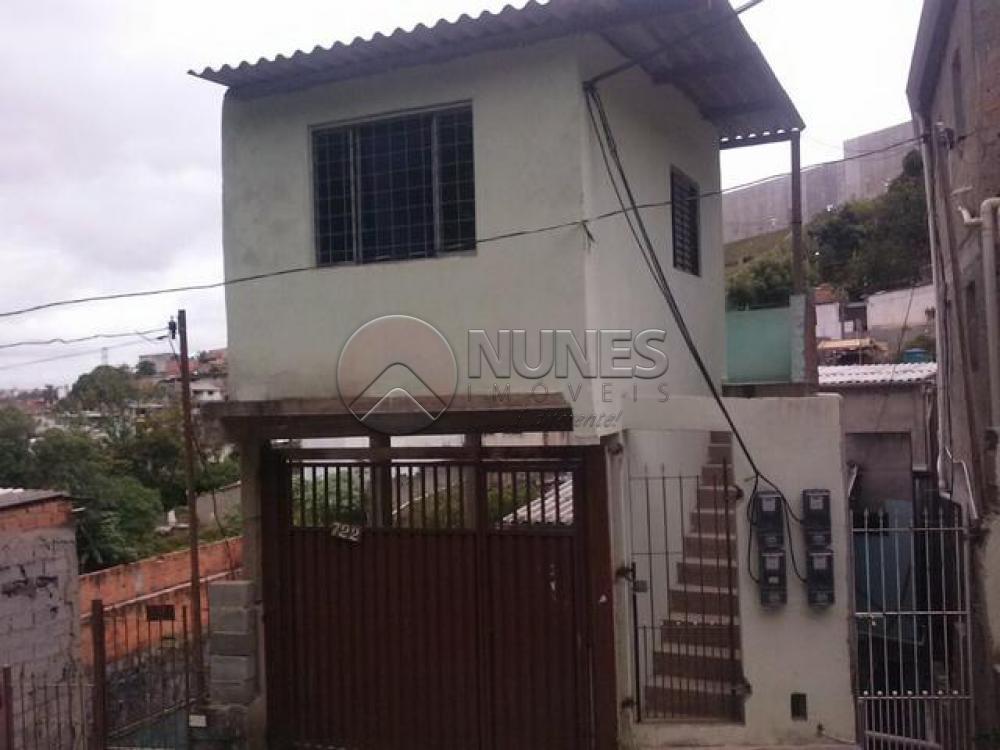 Casa à venda em Chácara Vitápolis, Itapevi - SP