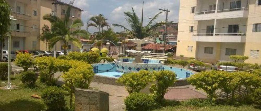 Apartamento de 2 dormitórios em Jardim Das Margaridas, Jandira - SP