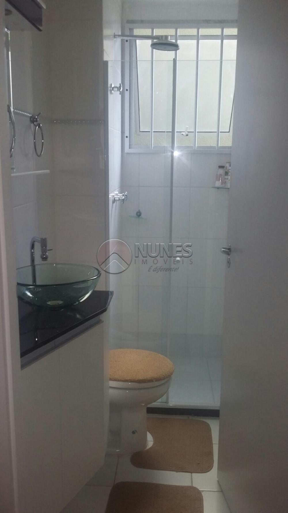 Comprar Apartamento / Padrão em Osasco apenas R$ 191.000,00 - Foto 7