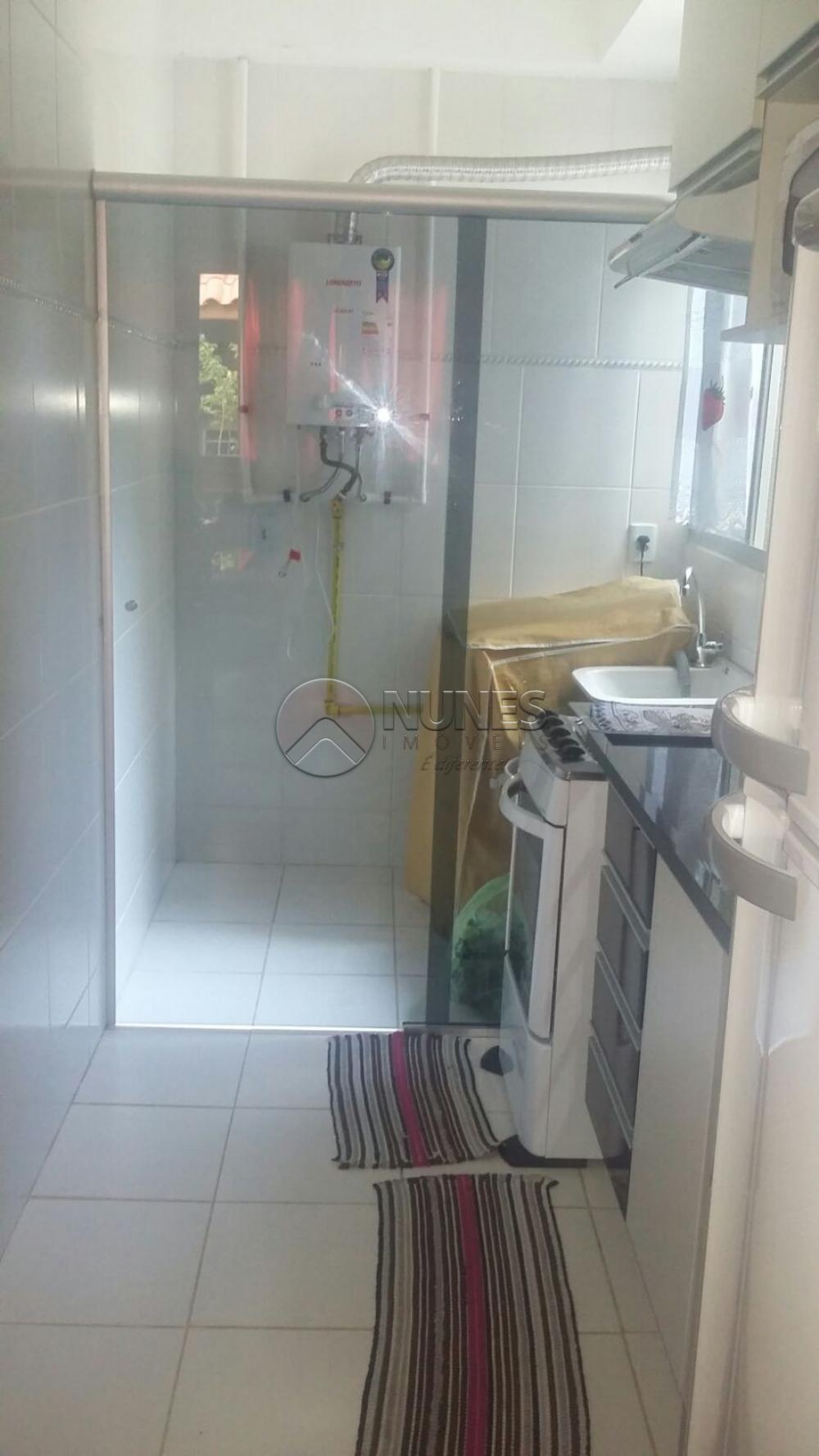 Comprar Apartamento / Padrão em Osasco apenas R$ 191.000,00 - Foto 11