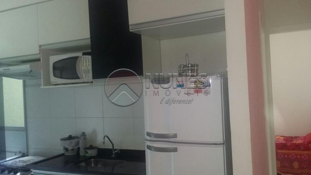 Comprar Apartamento / Padrão em Osasco apenas R$ 191.000,00 - Foto 5