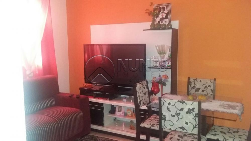 Comprar Apartamento / Padrão em Osasco apenas R$ 191.000,00 - Foto 2