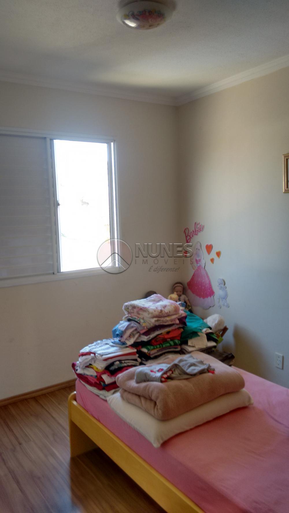 Sobrado de 3 dormitórios à venda em Jardim Isis, Cotia - SP