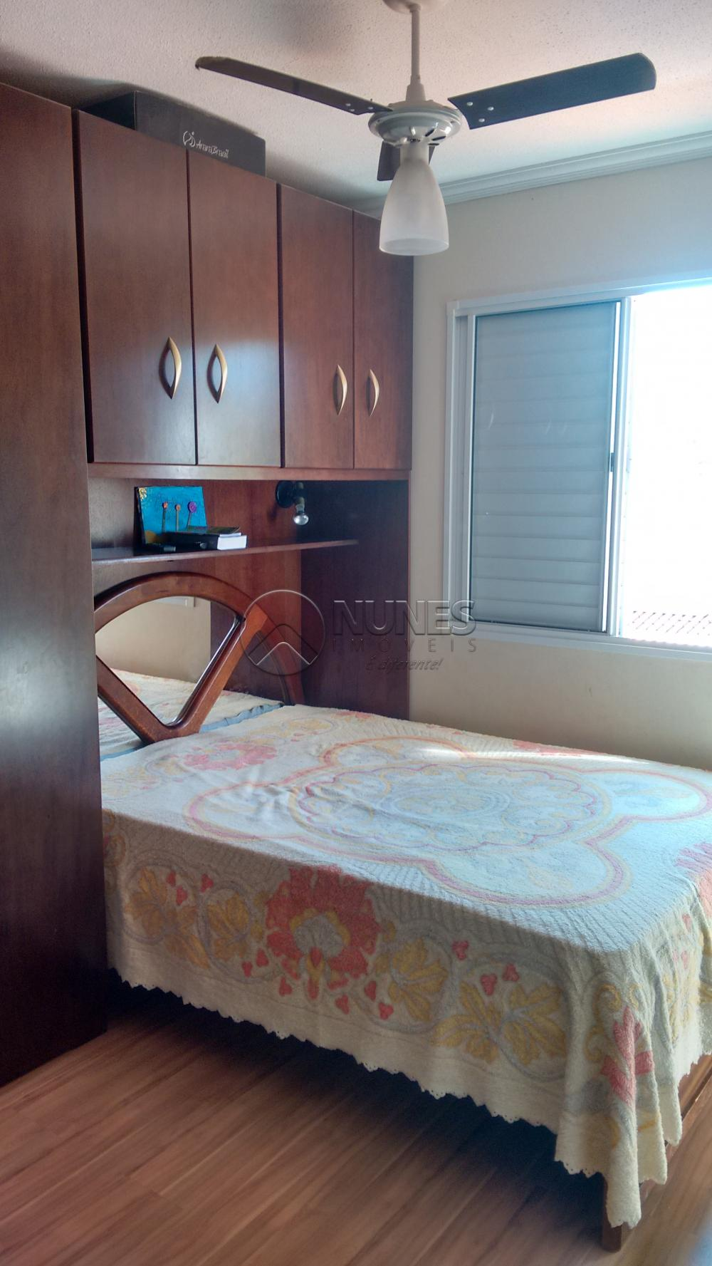 Casa de 3 dormitórios em Jardim Isis, Cotia - SP