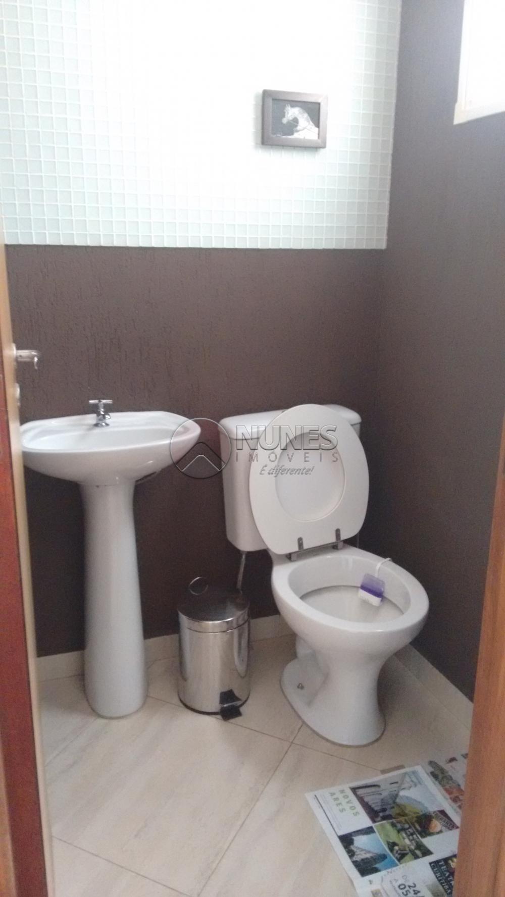 Casa Sobrado Em Condominio de 3 dormitórios à venda em Jardim Isis, Cotia - SP