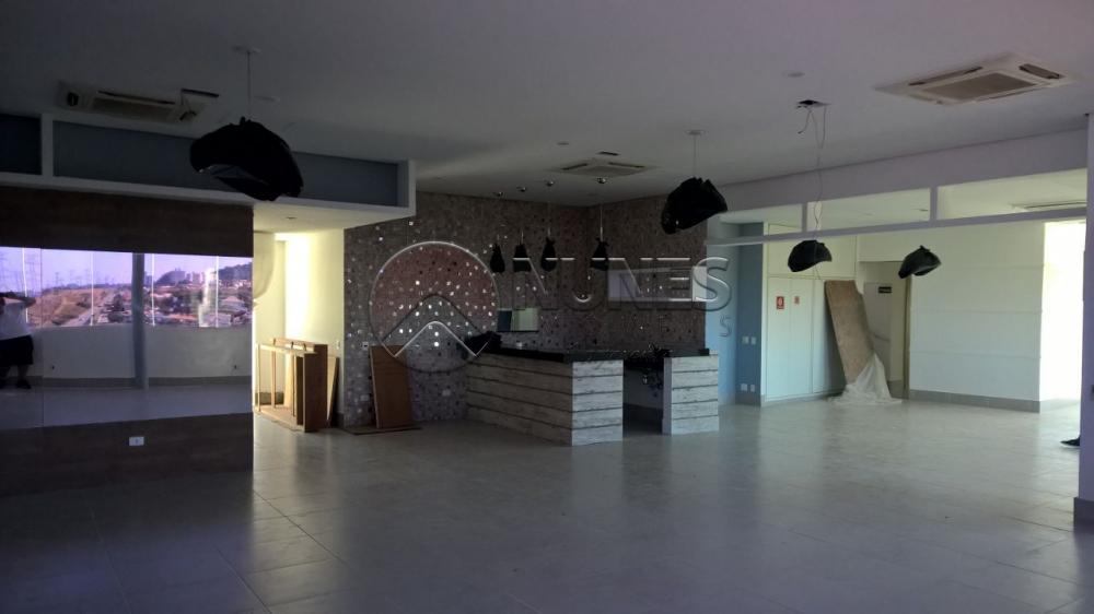 Terreno Padrao à venda em Alphaville, Santana De Parnaíba - SP