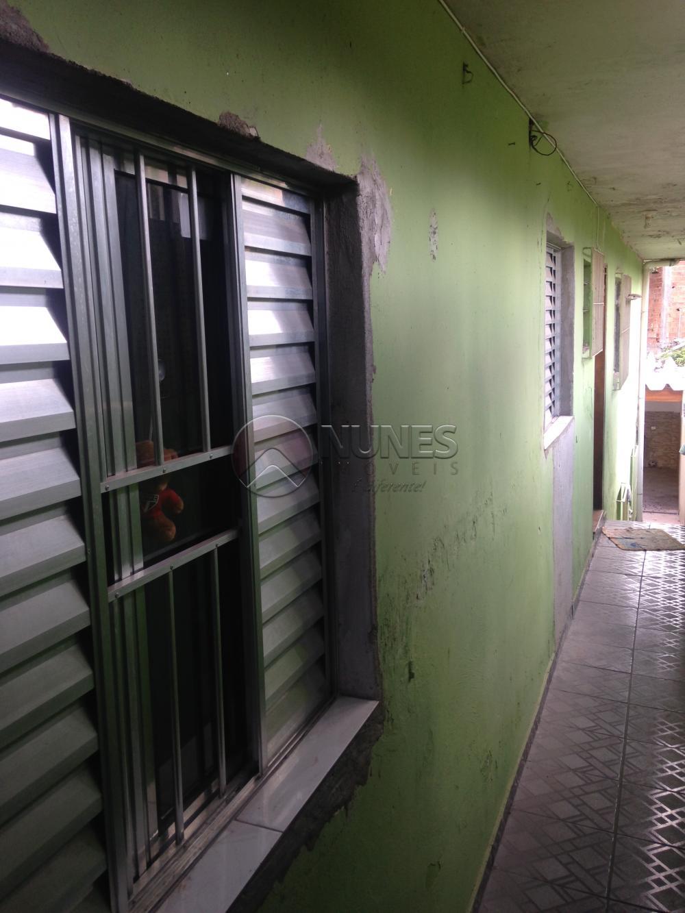 Sobrado de 3 dormitórios à venda em Jardim Helena Maria, Osasco - SP