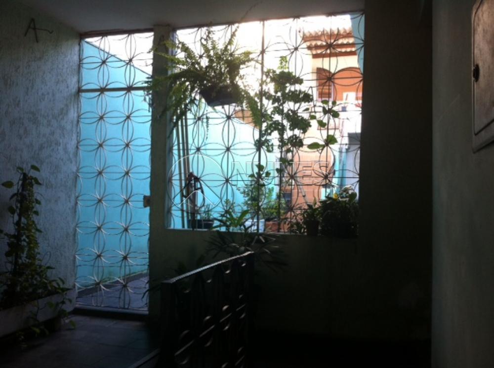 Casa de 3 dormitórios em Vila Campesina, Osasco - SP