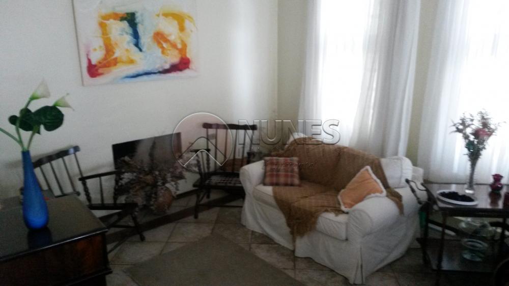 Casa de 3 dormitórios em Bussocaba City, Osasco - SP