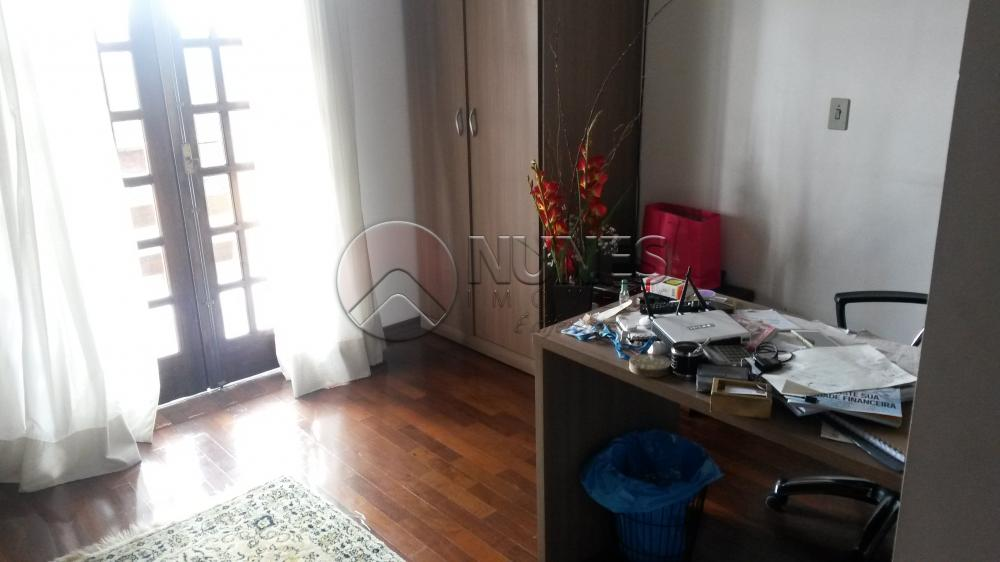 Casa Sobrado de 3 dormitórios à venda em Bussocaba City, Osasco - SP