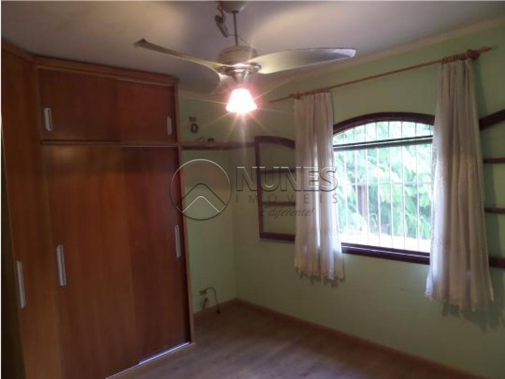 Comprar Casa / Sobrado em São Paulo apenas R$ 585.000,00 - Foto 5