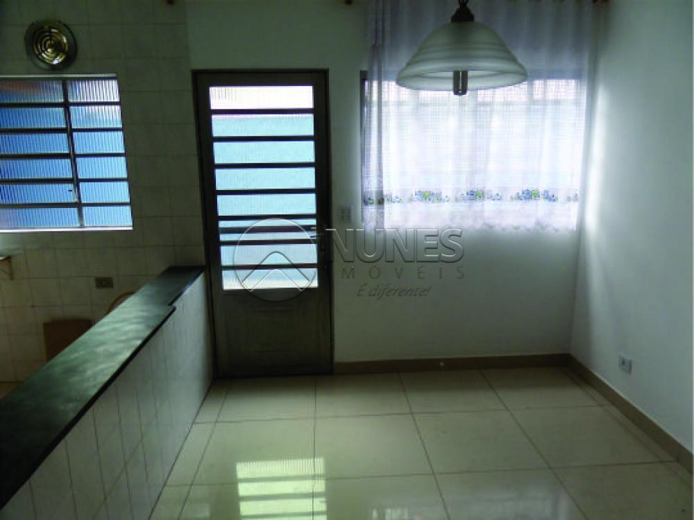 Comprar Casa / Sobrado em São Paulo apenas R$ 585.000,00 - Foto 3