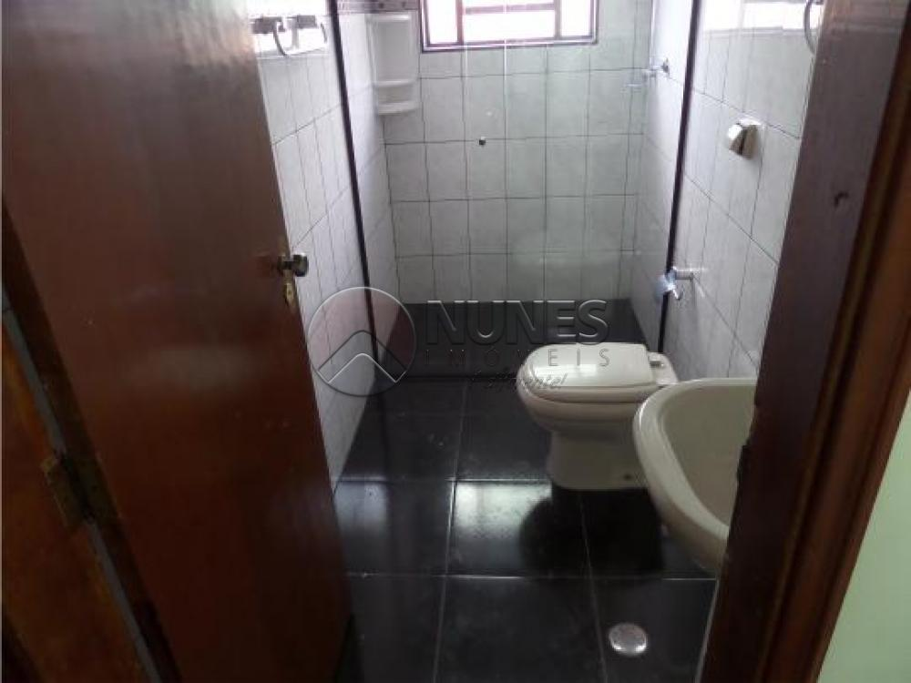 Comprar Casa / Sobrado em São Paulo apenas R$ 585.000,00 - Foto 11