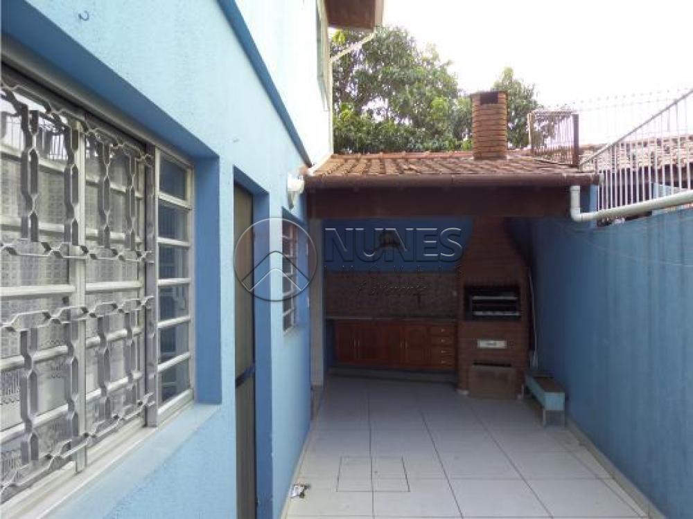 Comprar Casa / Sobrado em São Paulo apenas R$ 585.000,00 - Foto 13