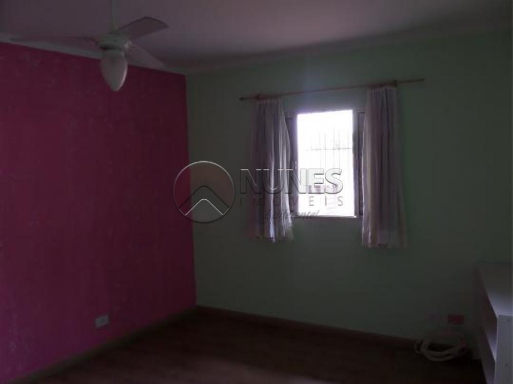 Comprar Casa / Sobrado em São Paulo apenas R$ 585.000,00 - Foto 7