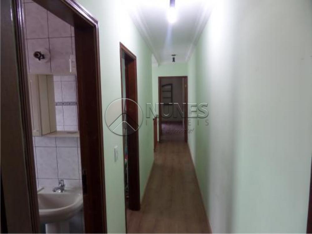 Comprar Casa / Sobrado em São Paulo apenas R$ 585.000,00 - Foto 8