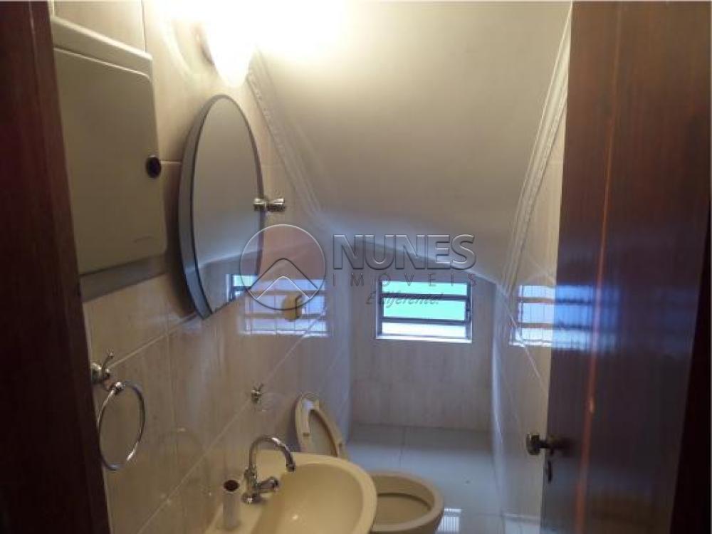 Comprar Casa / Sobrado em São Paulo apenas R$ 585.000,00 - Foto 9