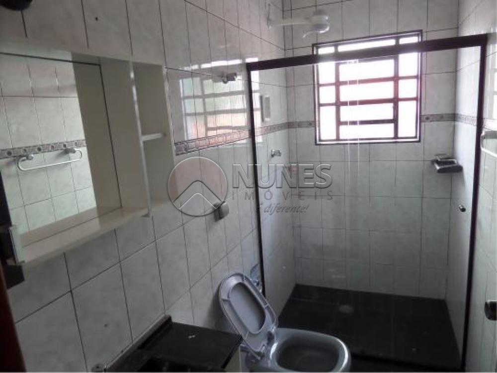 Comprar Casa / Sobrado em São Paulo apenas R$ 585.000,00 - Foto 10