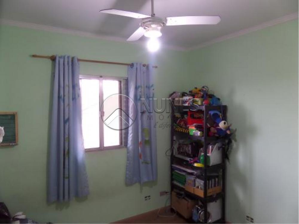 Comprar Casa / Sobrado em São Paulo apenas R$ 585.000,00 - Foto 6