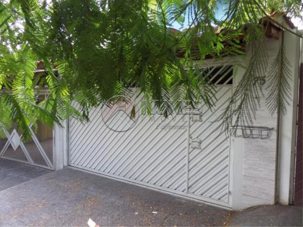 Comprar Casa / Sobrado em São Paulo apenas R$ 585.000,00 - Foto 1