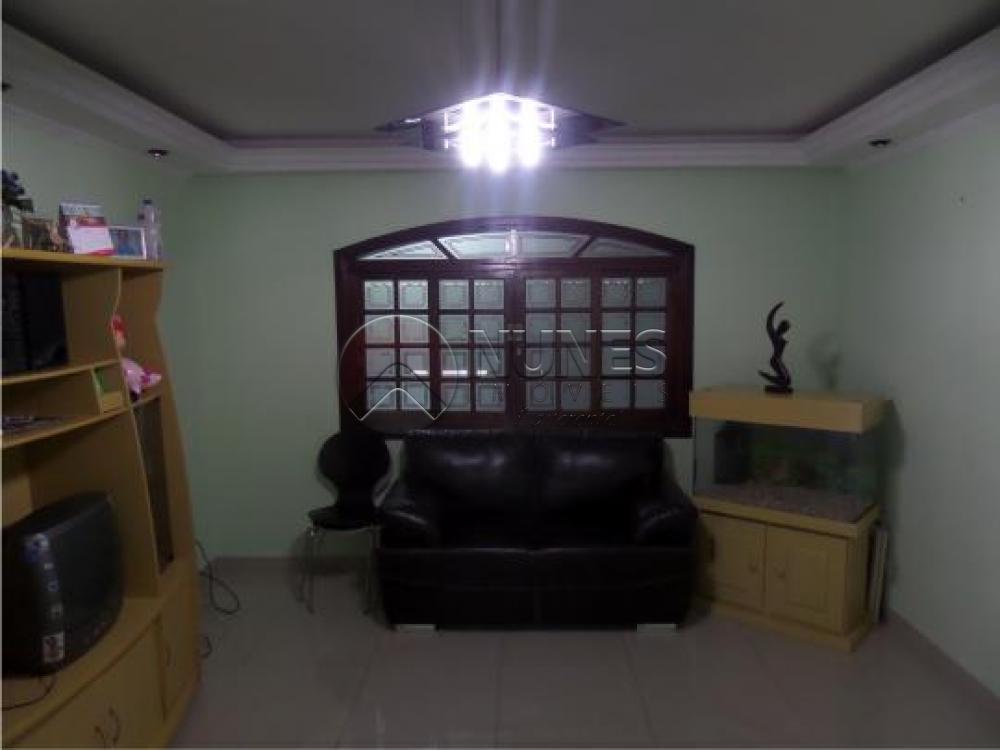 Comprar Casa / Sobrado em São Paulo apenas R$ 585.000,00 - Foto 2