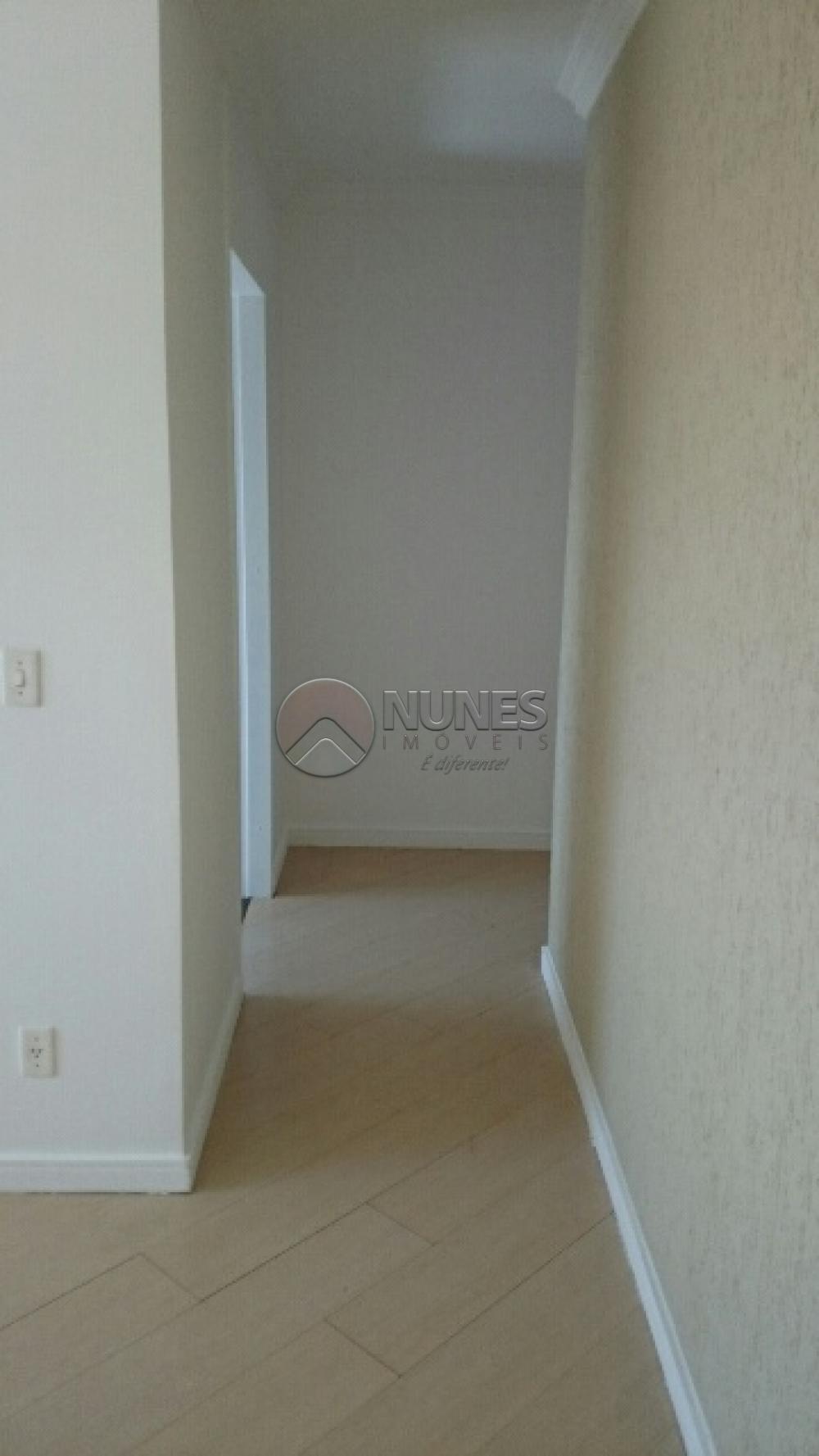 Apartamento de 2 dormitórios à venda em Jaguare, São Paulo - SP