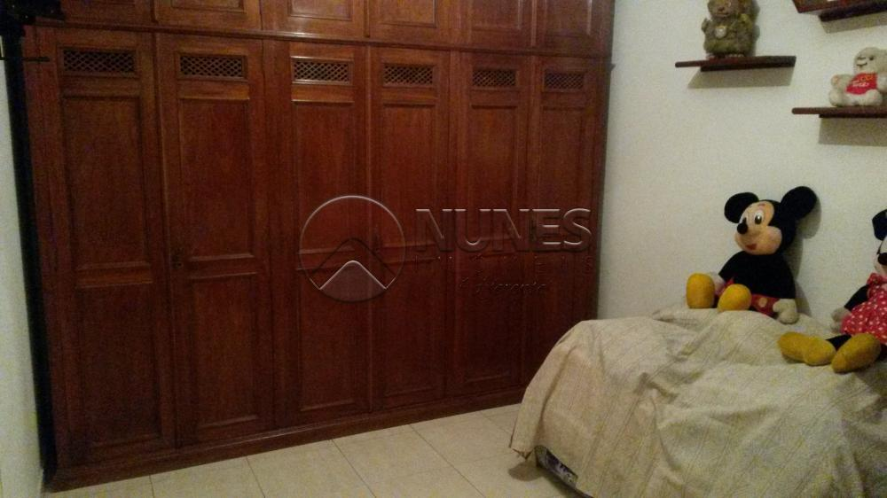 Sobrado de 4 dormitórios à venda em Jardim Veloso, Osasco - SP