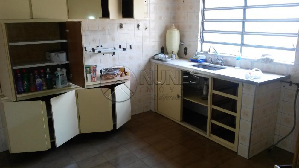 Casa de 2 dormitórios em Rochdale, Osasco - SP