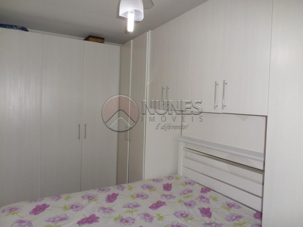 Apartamento Padrao de 2 dormitórios à venda em Vila Do Conde, Barueri - SP