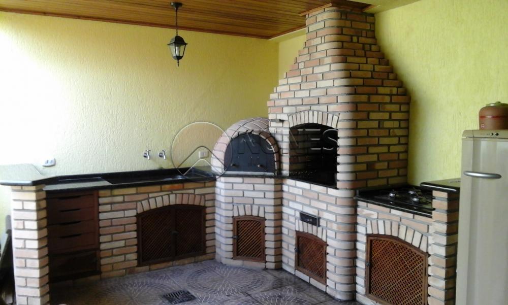Alugar Casa / Assobradada em Carapicuíba apenas R$ 2.300,00 - Foto 11