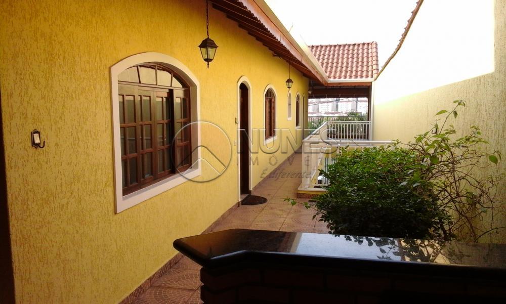 Alugar Casa / Assobradada em Carapicuíba apenas R$ 2.300,00 - Foto 7