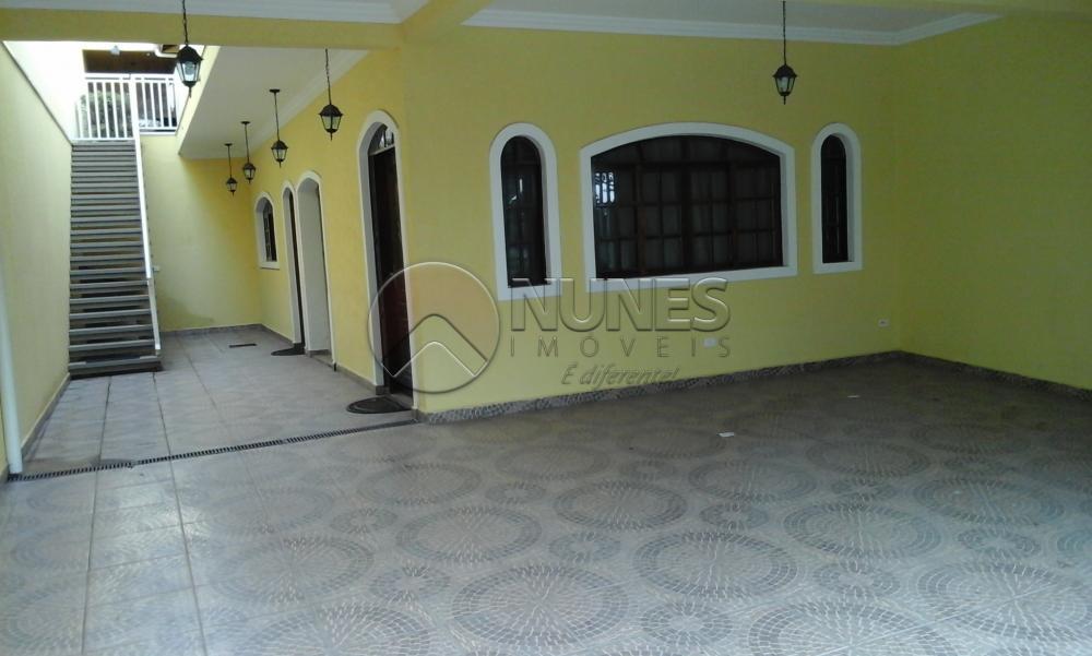 Alugar Casa / Assobradada em Carapicuíba apenas R$ 2.300,00 - Foto 3