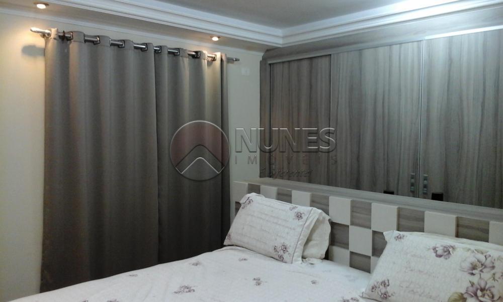 Alugar Casa / Assobradada em Carapicuíba apenas R$ 2.300,00 - Foto 5