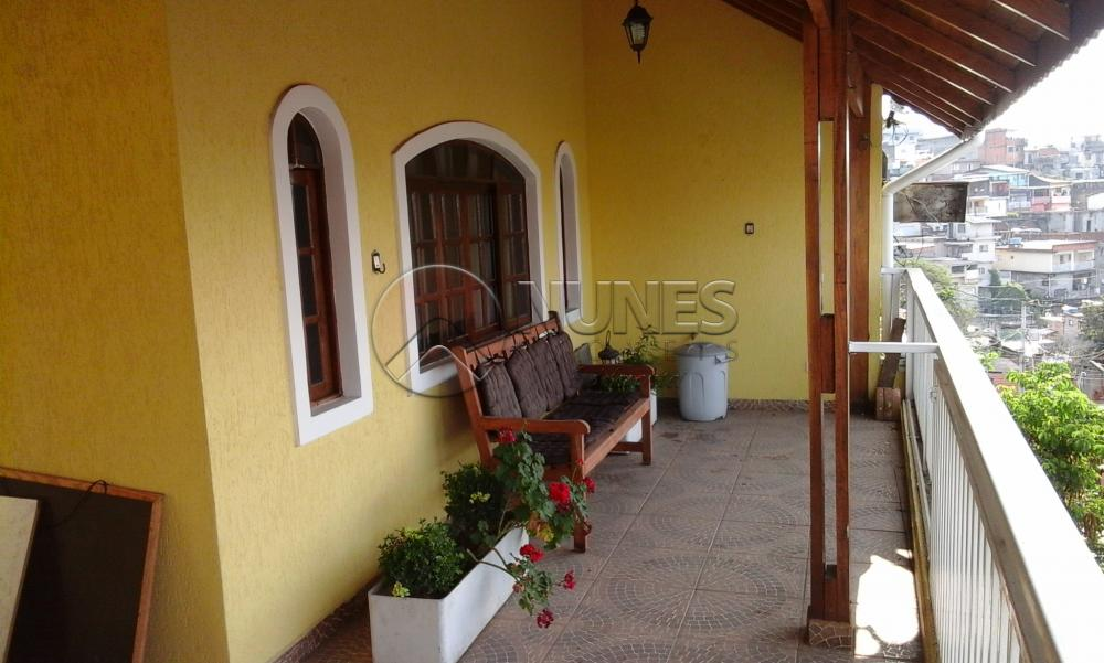 Alugar Casa / Assobradada em Carapicuíba apenas R$ 2.300,00 - Foto 9
