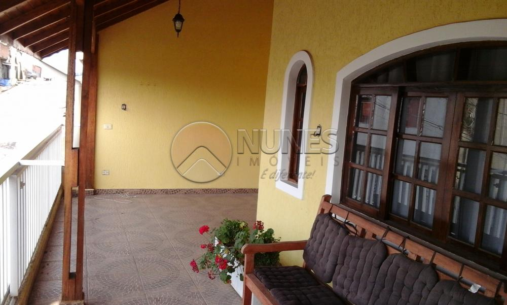 Alugar Casa / Assobradada em Carapicuíba apenas R$ 2.300,00 - Foto 10