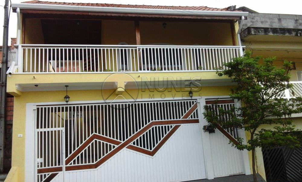 Alugar Casa / Assobradada em Carapicuíba apenas R$ 2.300,00 - Foto 1