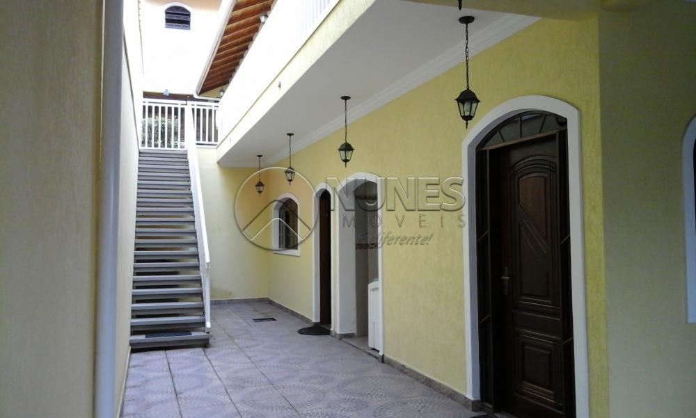 Alugar Casa / Assobradada em Carapicuíba apenas R$ 2.300,00 - Foto 4
