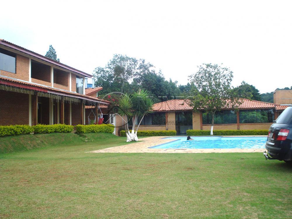Chacara à venda em Jardim Carambeí, São Roque - SP