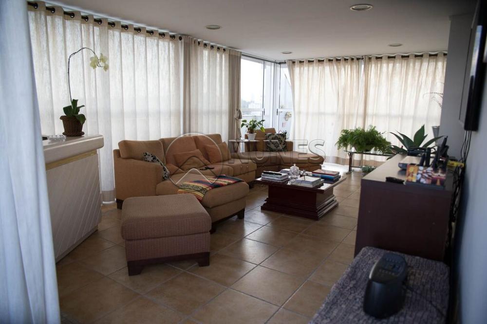 Apartamento Padrao de 3 dormitórios à venda em Cidade São Francisco, São Paulo - SP