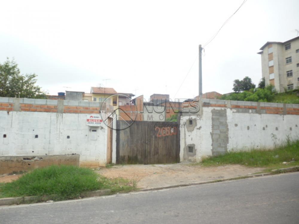 Alugar Terreno / Terreno em Osasco apenas R$ 3.000,00 - Foto 21