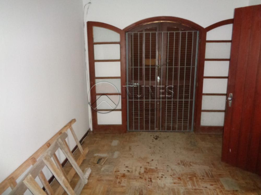 Alugar Terreno / Terreno em Osasco apenas R$ 3.000,00 - Foto 16