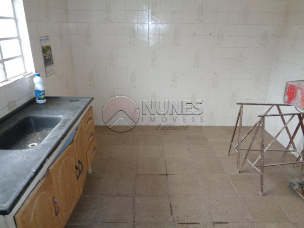 Alugar Terreno / Terreno em Osasco apenas R$ 3.000,00 - Foto 18