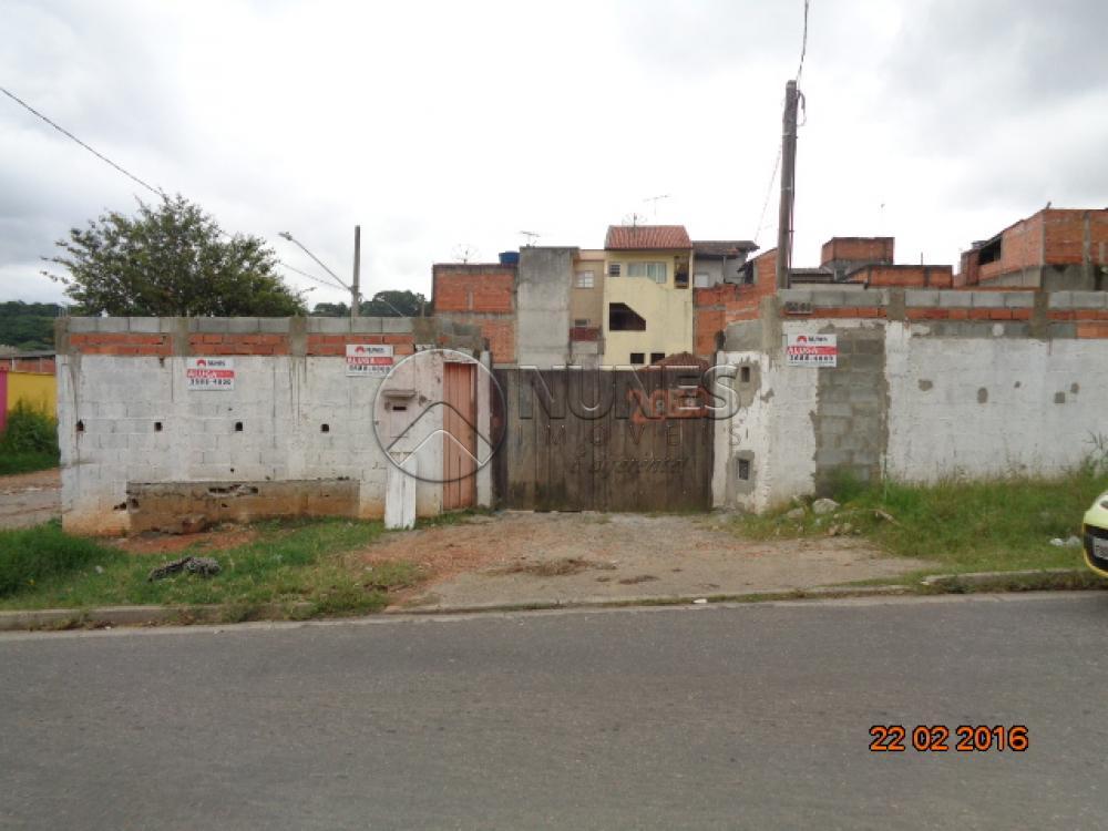 Alugar Terreno / Terreno em Osasco apenas R$ 3.000,00 - Foto 1